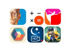 Zlacnené aplikácie pre iPhone/iPad a Mac #32 týždeň  https://www.macblog.sk/2017/zlacnene-aplikacie-pre-iphoneipad-mac-32-tyzden?utm_content=buffer07349&utm_medium=social&utm_source=pinterest.com&utm_campaign=buffer