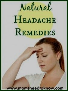 6059d8dca3837641ddb433ca16a5ca80 - How To Get Rid Of Headache Caused By Antibiotics