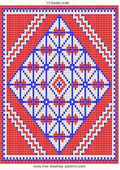 red-diamond-bag
