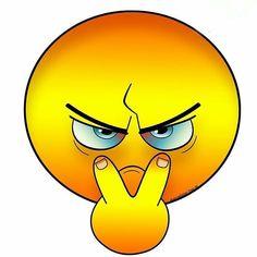 40 Best Good Bye Gif Free Download Sticker Ideas Emoticons Emojis Funny Emoticons Funny Emoji