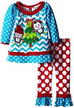 Rare Editions Baby Baby-Girls Infant Penguin Applique Legging Set Infant, Blue/Red/White, 12 Months Rare Editions http://www.amazon.com/dp/B0119V4M34/ref=cm_sw_r_pi_dp_Bg4ywb1485RVN