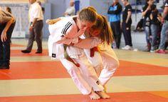 Club de Judo de Mandelieu-La Napoule
