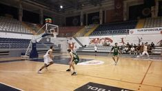 Basketball teams from all around the world. Friendly basketball matches in Antalya. Basketball tournament camps and basketball training camps in turkey Antalya Basketball Camps, Antalya, Athlete, Around The Worlds, Turkey, Training, Turkey Country, Work Outs, Excercise