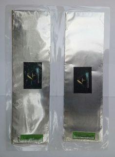 FAIXAS MTN - Formato longo - Alto Desempenho