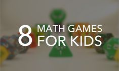 cb6b8abf658b9 25 of the Best Educational Games For Home and the Classroom