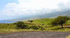 haleakalā national park - Bing images