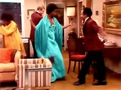 dancing vintage lol retro nostalgia s shows the jeffersons george jefferson sherman hemsley from Sherman Hemsley, Friday Dance, Create Animated Gif, All In The Family, Tv Show Quotes, Sexy Gif, Classic Tv, Cool Watches, Happy Friday