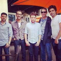 News flash! replaced as Johnny Drama by for press day at Entourage Movie, Jeremy Piven, Half Brother, Drama, Hilarious, Celebrities, News, Hot, Celebs
