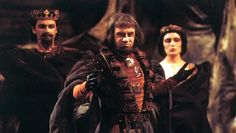 Image from http://1.bp.blogspot.com/-5xYjBfZqTZ8/VKcYibFGMzI/AAAAAAAAO0I/N9H_cFUREkk/s1600/decay1.jpg.
