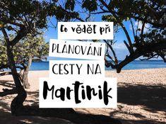 Plánujete vyrazit na ostrov Martinik? Než na něj vyrazíte, přečtěte si pár informací, které se vám před cestou do tohoto karibského ráje rozhodně budou hodit!   #martinik #martinikisland #ostrovmartinik #martinique #martiniqueisland #island #covědět #cestování #travel #travelblogger #travelblog #blondontheroad Elba, Blond, Cinema, Movies, Movie Theater