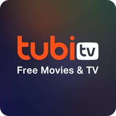 Tubi TV is the best and one of the most popular and latest Movies and TV Show Apps in which you can stream movies and TV series in full HD absolutely free. Tv App, Me Tv, Latest Movies, Android Apps, Free Android, Movies Online, Movies And Tv Shows, Naruto Drawings, Personal Branding