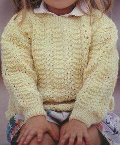 Die 223 Besten Bilder Von Stricken Kinder Knitting For Kids Yarns