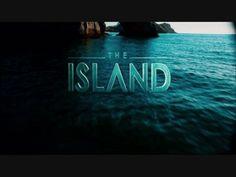 The Island Awaits You by Steve Jablonsky