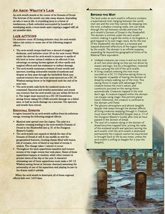 5e homebrew players handbook pdf