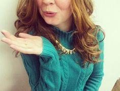 #kiss #cashmere #designhistory #instagram #sweater #fall #fallfashion #style #inspo