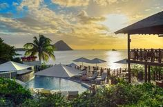 "Cap Maison St Lucia offers ""Personal Concierge"" proposal package"