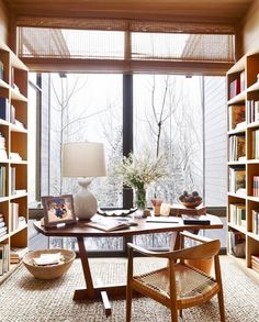 Home Decor Inspiration Earthy Home Office Home Design, Home Office Design, Home Office Decor, Office Ideas, Office Designs, Design Ideas, Office Table, Design Inspiration, Design Design