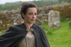 "*New* HQ Stills From Episode 1×12 of Outlander ""Lallybroch"" | Outlander Online"