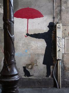 Paris_Street_Art___by_MaiLaifu