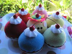 Ana Tuyama crafts: artesanato, vida, familia e outras manias...