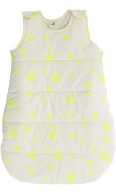 Quilted Sleep Sack by Noé & Zoë