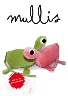<3 Mullis Sunglasses Case, My Love, Character, Design, Products, Unique Bags, Gifts, Lettering