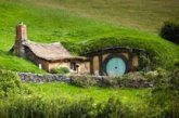 New Zealand self drive tours, holidays and itineraries -See all The Hobbit & LOTR suggestions