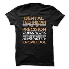 FUNNY DENTAL TECHNICIAN T Shirts, Hoodies. Get it here ==► https://www.sunfrog.com/Faith/Best-Seller--DENTAL-TECHNICIAN-59070864-Guys.html?57074 $20.99