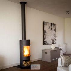 Home Renovation Loan, Home Deco, Home Appliances, Living Room, Architecture, Wood, Stoves, Flora, Design