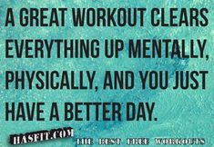 97 Inspirational Workout Quotes And Gym Quotes To Inspire You 53