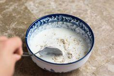 Edd ezt reggelire és fogyj akár 6 kg-t diéta nélkül egy hónap alatt! - Bidista.com - A TippLista!