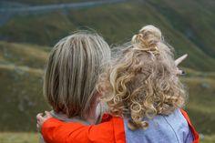 [FOTO] Bebe calator ♥ Romania – o Transalpina invaluita in nori Romania, Long Hair Styles, Beauty, Bebe, Long Hairstyle, Long Haircuts, Long Hair Cuts, Beauty Illustration, Long Hairstyles