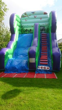 Bouncy Castle Hire, Girl Meets World, Dublin, Castles, Baby Car Seats, Children, Kids, Gallery, Fun
