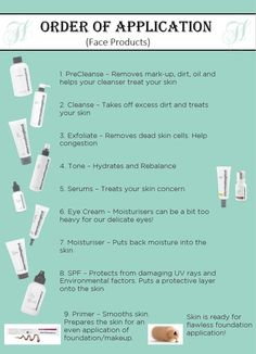 Skin Care Routine - Tips For Simple Skin Care Anybody Can Follow! -- Visit the image link for more details. #SkinCareRoutine