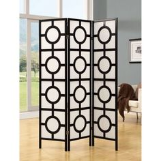 16 great room dividers images folding screens folding room rh pinterest com