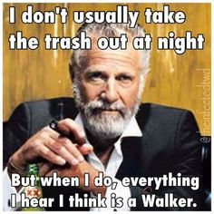 The Walking Dead meme Walking Dead Funny, Walking Dead Zombies, Fear The Walking Dead, Walking Bad, Gym Memes, Gym Humor, Workout Humor, Fitness Humor, Funny Fitness