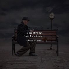 Quotes 'nd Notes: Photo Soul Quotes, Hurt Quotes, Wisdom Quotes, Words Quotes, Life Quotes, Sayings, Silence Quotes, Quotes Deep Feelings, Attitude Quotes