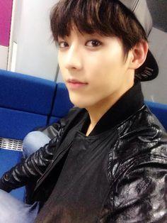 Btob Lee Minhyuk, Yook Sungjae, Btob Profile, Rap, J Park, Flower Boys, Korean Music, Korean Celebrities, Shinee