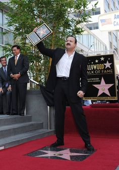 Something how tall is pepe aguilar amusing