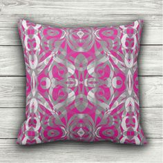 SOLD Pillow Floral abstract background! https://www.zazzle.com/pillow_floral_abstract_background-189236083466737121 Pillows Collection: https://www.zazzle.com/medusa81/products?dp=0&cg=196473958927057528 #Zazzle #Pillow #Floral #abstract #background #home #homedecor #damask #baroque #pink #silver #floral #decorative