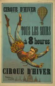 affiches 1900 - Google zoeken