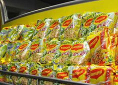 Maggi Noodles are Being Tested Independently, Nestle Swings Into Damage Control - See more at: http://www.skymetweather.com/content/health-and-food/whats-wrong-with-maggi-read-why-you-must-stop-consuming-the-two-minute-noodle-right-away/#sthash.ZeRw9Ipm.dpuf