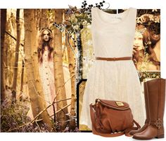 """""""To show up or not to show up?"""" by j-hutch15 on Polyvore"""