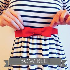 Bow Belt edited 650px