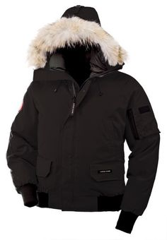 Canada Goose chateau parka outlet store - 1000+ images about Canada Goose on Pinterest | Canada Goose, Coats ...