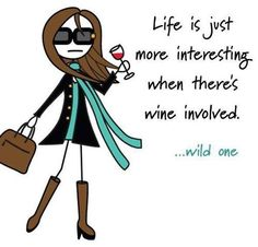Inspired by all the middle sisters we know and love, Middle Sister is a selection of favorite varietals, each with a delicious personality of her own. Malbec Wine, Cabernet Sauvignon, Middle Sister Wine, Wine Jokes, Wine Funnies, Funny Wine, Wine Away, Wine Wednesday, Wine O Clock