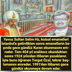 Ottoman Turks, Interesting Information, Ottoman Empire, Did You Know, Don't Forget, Blog, History, Instagram, Quotes