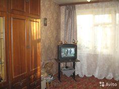 1-к квартира, 35 м², 4/5 эт.— фотография №1