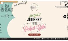 http://www.jacquico.com/