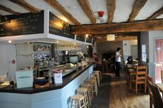Tomatitos Tapas Bar, Hay-on-Wye: See 384 unbiased reviews of Tomatitos Tapas Bar, rated 4.5 of 5 on TripAdvisor and ranked #1 of 27 restaurants in Hay-on-Wye.